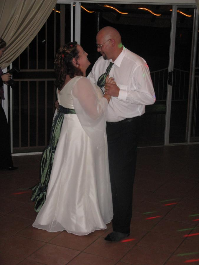 wedding-photos